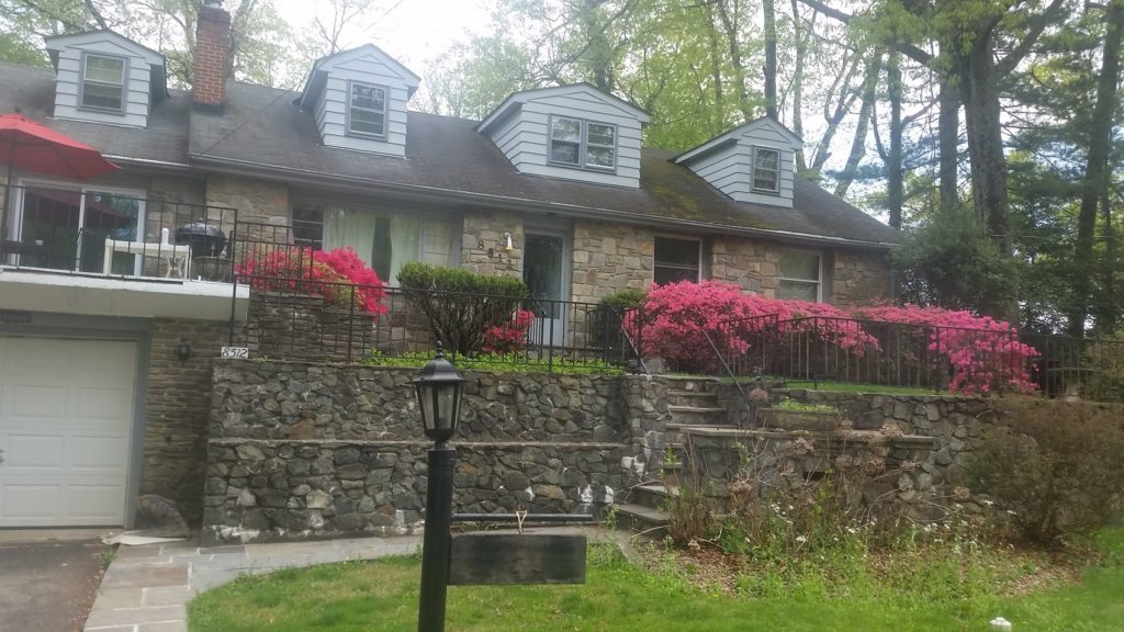 Harrison House, the best home free from alcohol and drugs for a comfortable sober living