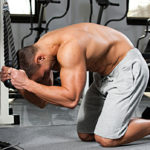 Loss Of Doing Wrong Exercises The 5 Mistakes To Avoid